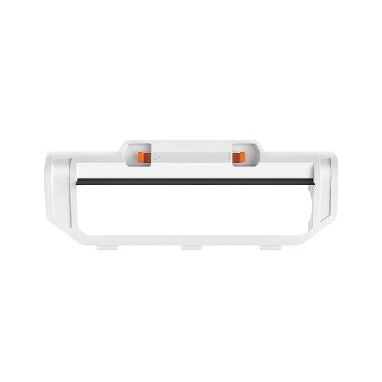 Xiaomi Mi Robot Vacuum-Mop Pro Brush Cover (Biela)