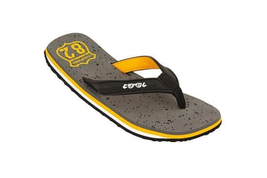 Cool Shoe natikači OS Chop Asphalt