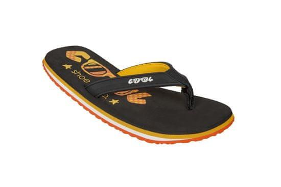 Cool Shoe natikači OS Chop