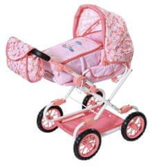 Baby Annabell kombinirani voziček