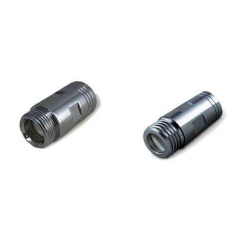 Meliconi 656156 Odstranjevalec magnetnega kamna 2kom, Številka izdelka BVZ: 9205070