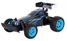 CARRERA samochód zdalnie sterowany R/C Carrera 180013 Race Buggy (1:18)