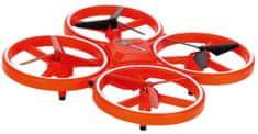 CARRERA dron R/C Carrera 503026 Motion Copter