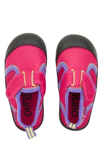 Cool Shoe otroški vodni čevlji Submarine