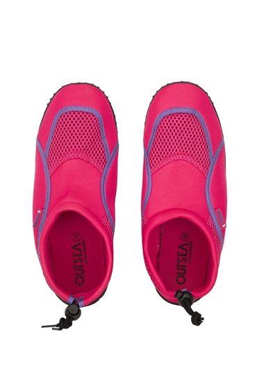 Cool Shoe vodni čevlji Skin Fuchsia