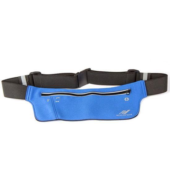 Rucanor Running waist bag light weight opasek