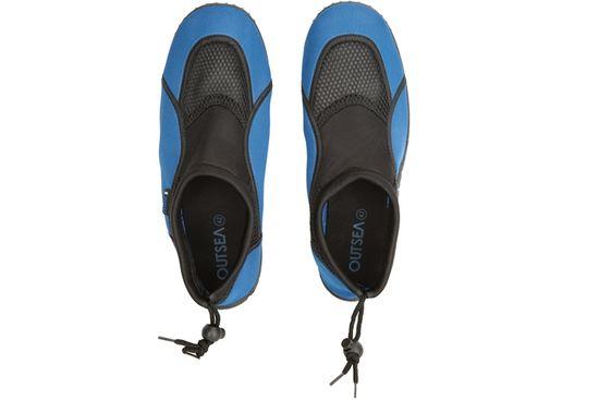 Cool Shoe vodni čevlji Skin Navy