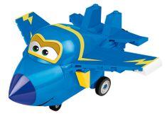 Cobi Super krila kocke za sestavljanje, Jakob