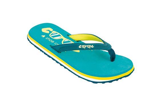 Cool Shoe ženski natikači E.S Chop Enamel