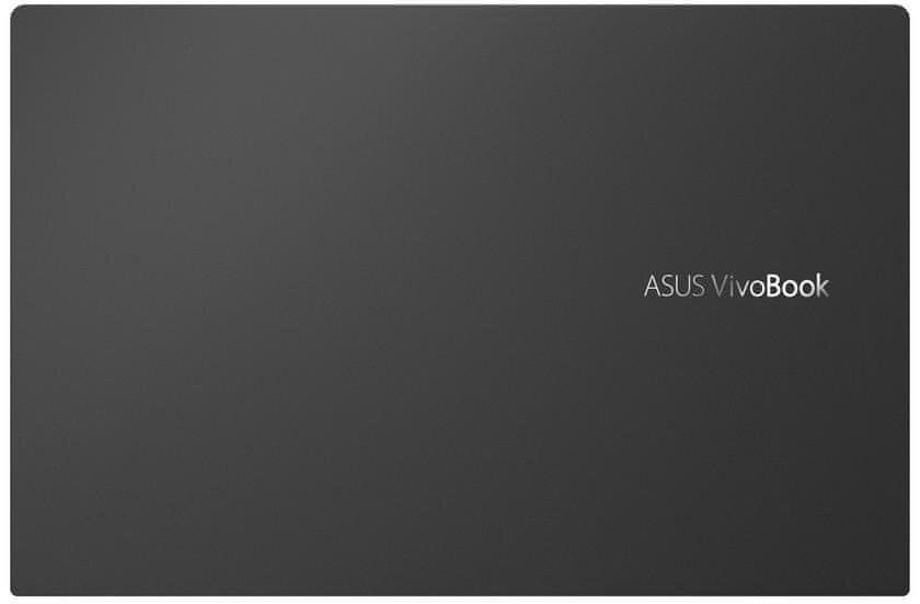 Asus Vivobook S13 S333JA-EG023T