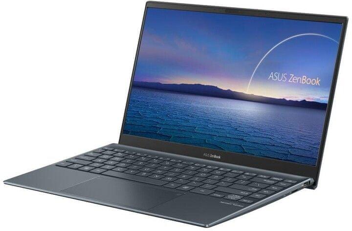 Asus Zenbook UX325JA-EG009T