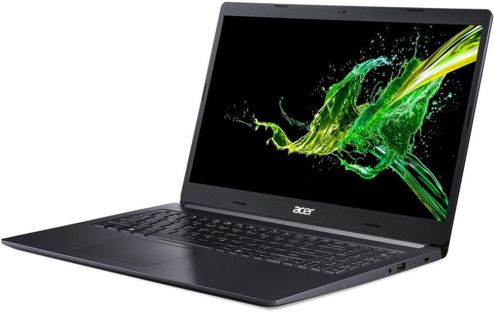 Acer Aspire 3 (NX.HEHEC.002)