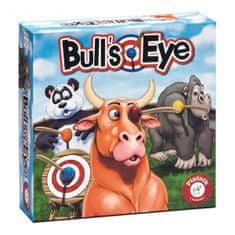 Piatnik Bull's Eye