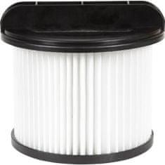 Einhell filter za sesalnik pepela TC-AV 1618 D (2351310)