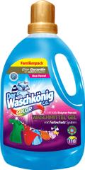 Waschkonig Gél Color na pranie 3,305 l