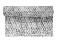 Emitex deka plyn Velvet sivá melanž