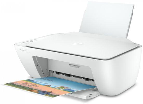 HP Deskjet 2320 All-in-One (7WN42B)