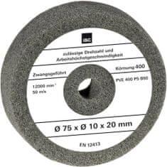 Einhell G400 brusilna plošča za poliranje za TH-XG 75 in H-US 75 (4412620)