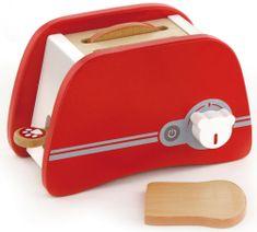 Viga leseni toaster