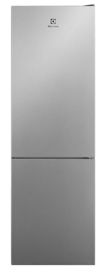 Electrolux LNT5MF32U0 hladilnik z zamrzovalnikom spodaj