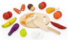Viga lesena hrana za rezanje