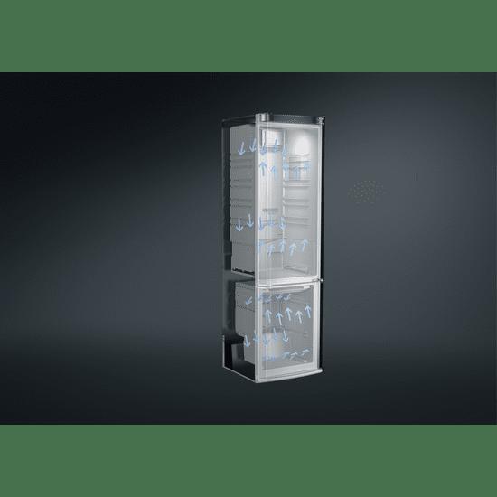 AEG Mastery RCB632E4MW hladnjak