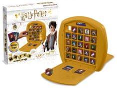 Winning Moves Match Harry Potter