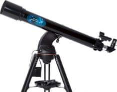 Celestron AstroFi 90mm Refractor, hvezdársky ďalekohľad (22201)