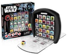 Winning Moves Match Star Wars