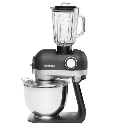 CONCEPT kuchynský robot RM7000 ELEMENT