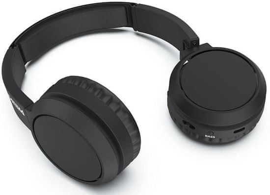 Philips TAH4205 brezžične slušalke