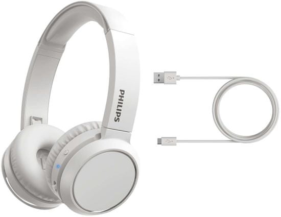 Philips TAH4205 bežične slušalice