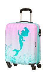 American Tourister Disney Legends The Little Mermaid 55 cm