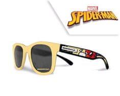 """EUROSWAN Otroška sončna očala """"Spiderman"""" - żółty"""