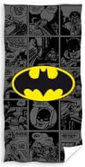 Carbotex Osuška Batman Story