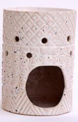 Sifcon Aromalampa B, 13,5 cm - zánovní