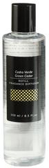 Goebel Black Edition Náplň do difuzéru Zelený cedr 250 ml
