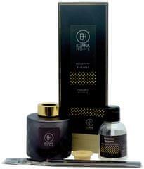 Goebel Black Edition Difuzér Bergamot 100 ml
