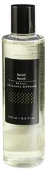 Goebel Black Edition Náplň do difuzéru Neroli 250 ml