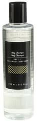 Goebel Black Edition Náplň do difuzéru Indický Nag Champa 250 ml