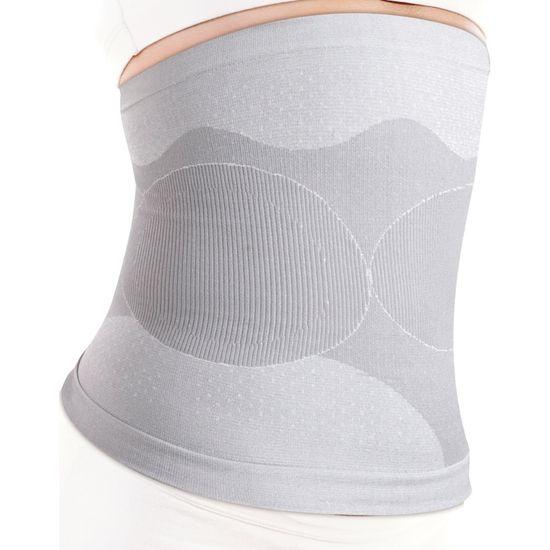 Lanaform Mass & Slim Belt pametno oblačilo za hujšanje, masažo in oblikovanje postave