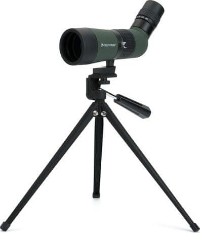 Celestron spektiv 52320 LandScout 50