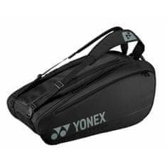 Yonex torba za loparje 920029, črna