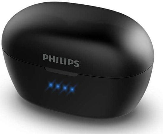 Philips TAT3215