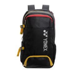 Yonex torba za loparje 82012, črno-rumena