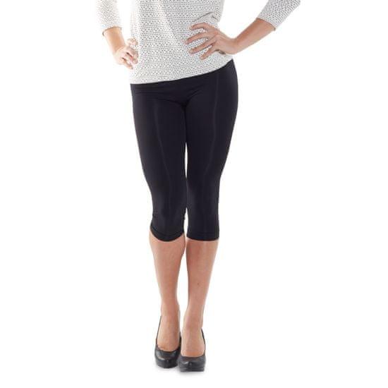 Lanaform Cosmetex Leggins 3/4 pametno oblačilo za hujšanje