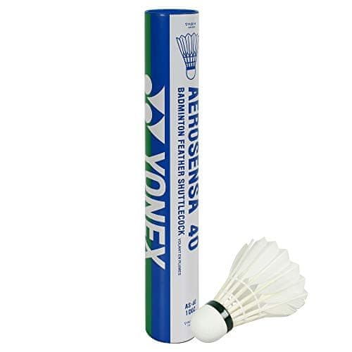 Yonex badminton žogica AS-40, 2, 12 kosov