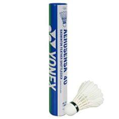 Yonex badminton žogica AS-40, 3, 12 kosov