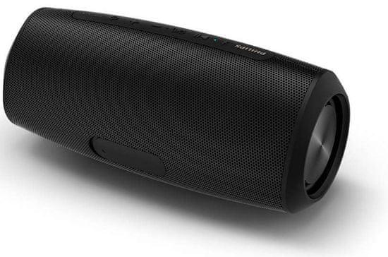 Philips TAS6305 brezžični zvočnik