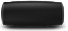Philips TAS6305 brezžični zvočnik, črn